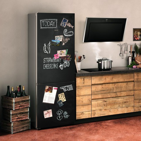 k hlger te k hl gefrierkombi k hlschrank weinschrank. Black Bedroom Furniture Sets. Home Design Ideas