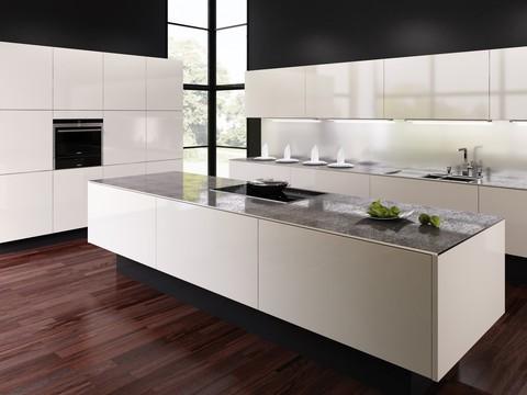 arbeitsplatten aus laminat laminatplatten f r die k che. Black Bedroom Furniture Sets. Home Design Ideas