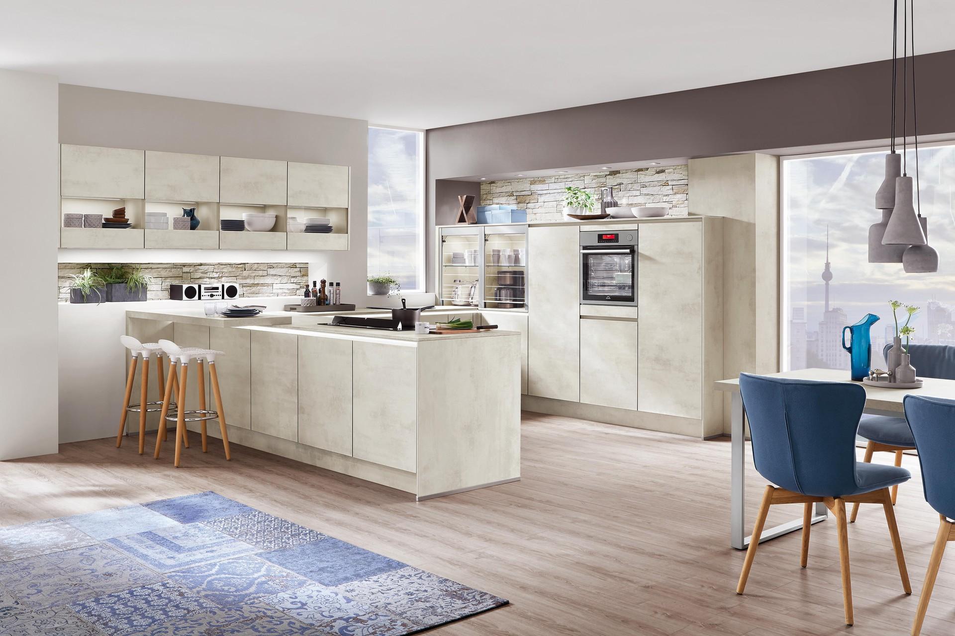 Fantastisch Küche Gummimatten Fotos - Küche Set Ideen ...