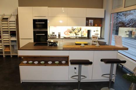 arbeitsplatte kuche 18 mm. Black Bedroom Furniture Sets. Home Design Ideas