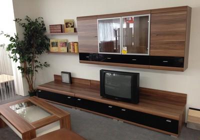 ausstellungsst cke g nstig kaufen m bel abverkauf. Black Bedroom Furniture Sets. Home Design Ideas