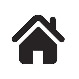 Beratung und Planung vor Ort - bei Ihnen zu Hause