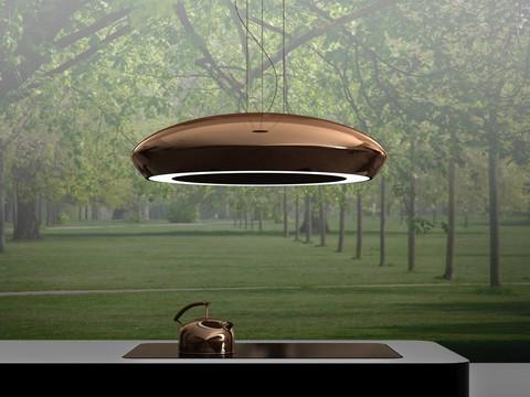 dunstabzugshauben moderne ger te zum dunstabzug. Black Bedroom Furniture Sets. Home Design Ideas