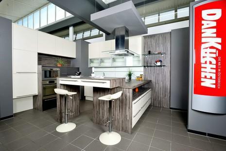 dan k che abverkauf. Black Bedroom Furniture Sets. Home Design Ideas